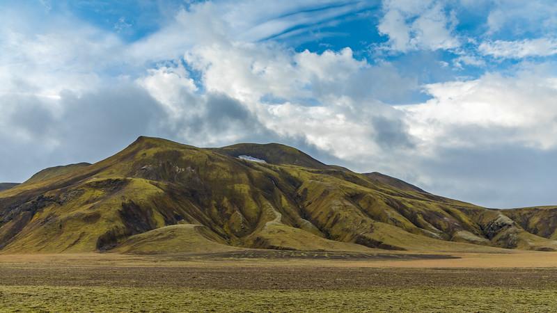Iceland19_-1815-HDR.jpg