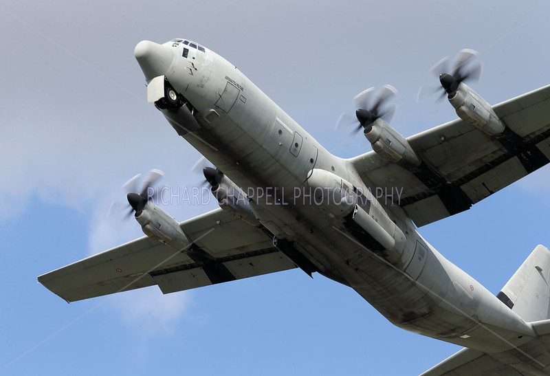 RIAT THUSDAY ARRIVALS 2014