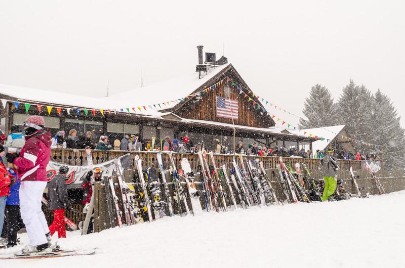 54th-Carnival-Snow-Trails-316.jpg