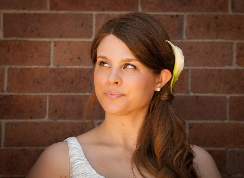 20100716-Becky & Austin Wedding Ceremony-2964.jpg