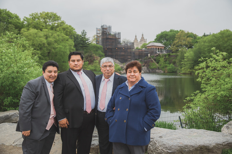 Central Park Wedding - Maria & Denisse-92.jpg
