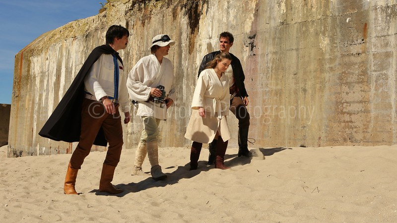 Star Wars A New Hope Photoshoot- Tosche Station on Tatooine (76).JPG