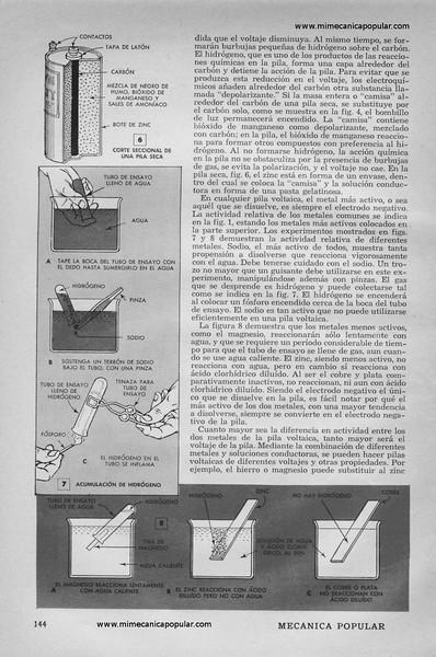 electroquimica_pilas_voltaicas_julio_1949-0003g.jpg