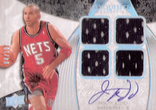 08_EXQUISITE_QUADJERSEY_JASONKIDD.jpg