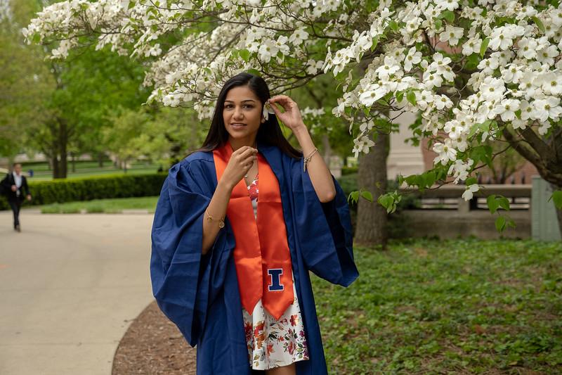 Sandhya Graduation-507.jpg