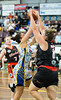 QBL Flames Semi 13 Aug 2016-4428
