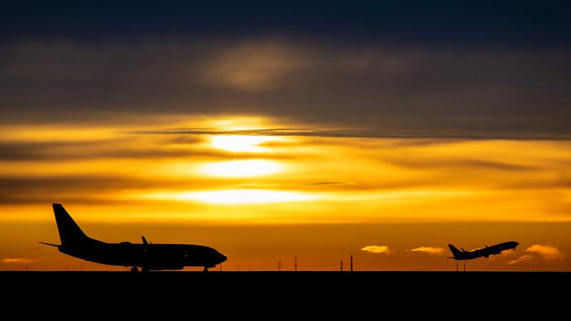 020620-airfield_taking-off-004.jpg