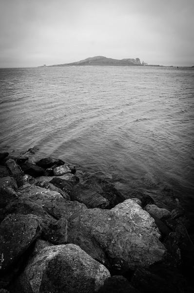Dublin-38.jpg