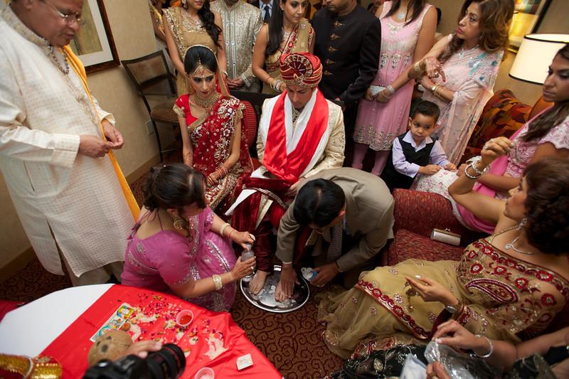 Raam-wedding-2012-06-0777.jpg