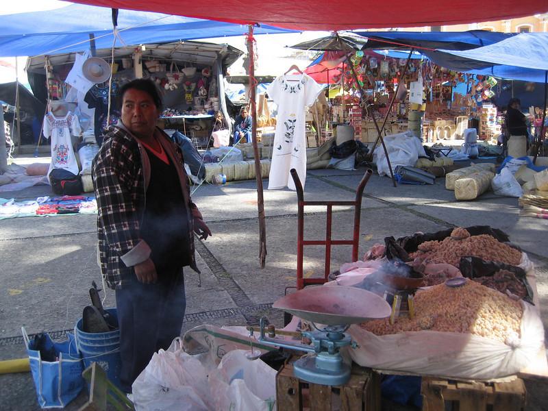 La Feria de Cholula 2008 012.jpg
