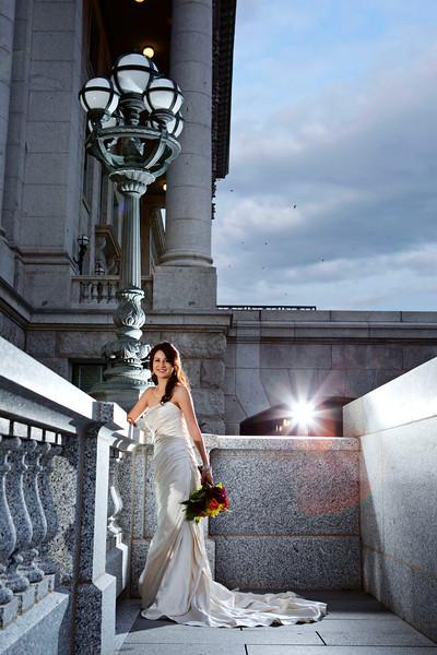 bridal_photography_slc-Caitlin_001_135 copy.jpg