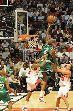Bulls-Celtics (Mar 08)