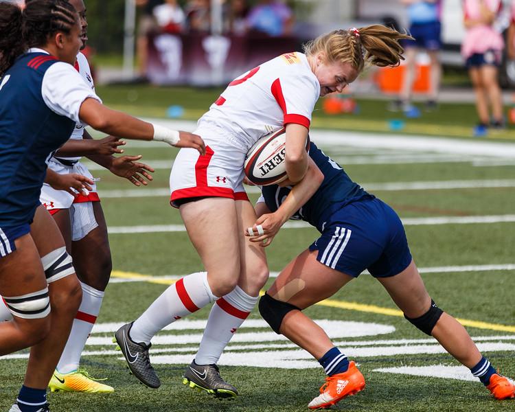 20U-Canada-USA-Game-2-20.jpg