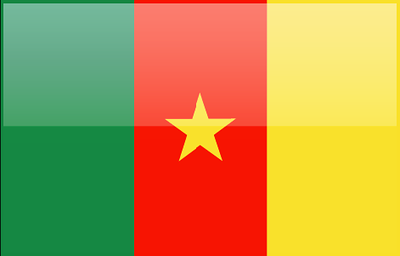 Cameroon.png