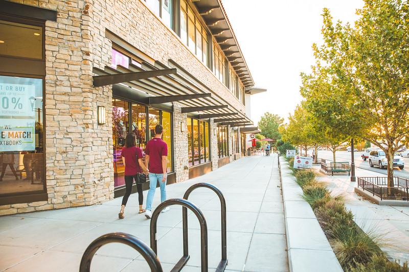 NMSU - Campus-1320.jpg