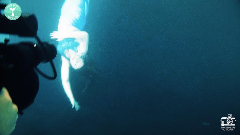 Mermaid Re Sequence.00_25_22_18.Still172.jpg