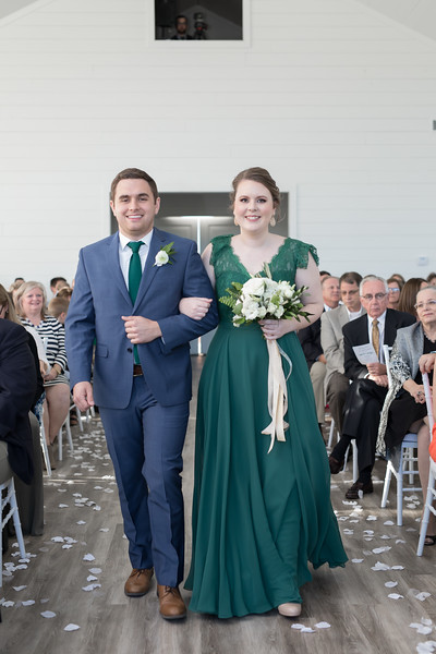 Houston Wedding Photography - Lauren and Caleb  (131).jpg
