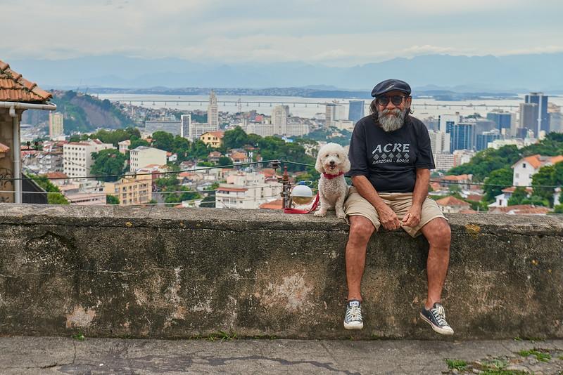 Rio_DSC8255 1.jpg