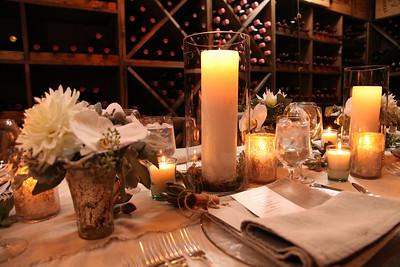 8-19 Prelude dinner