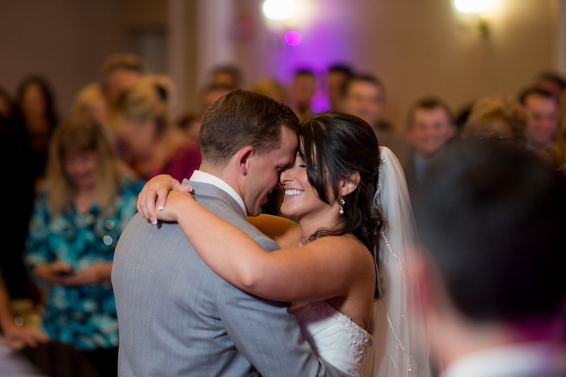 20151017_Mary&Nick_wedding-0685.jpg