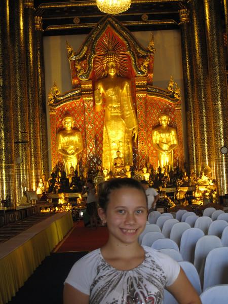 Chiang Mai, Thailand (5).JPG