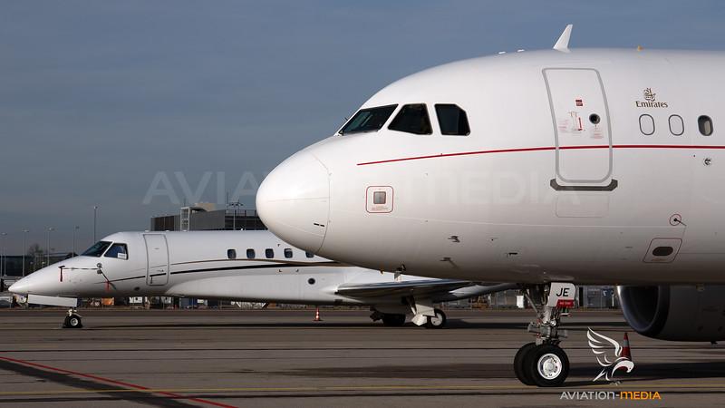 A6-CJE_Emirates_A319CJ_MG_7043.jpg