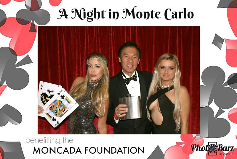 Monte Carlo Pics19.jpg