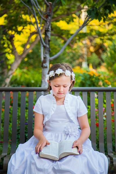 Gabi Baptism -49.jpg