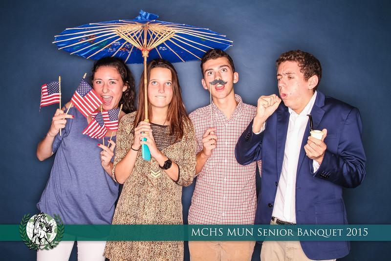 MCHS MUN Senior Banquet 2015 - 106.jpg