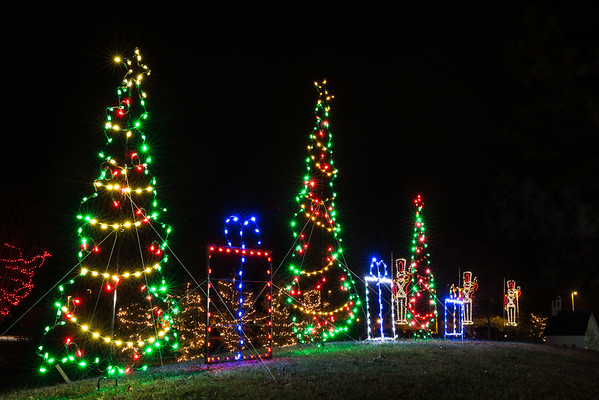 2014 Dec 20 - Village Park
