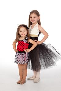 Dance 06-28-2013