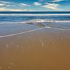 BeachFalseCapeStatePark-007