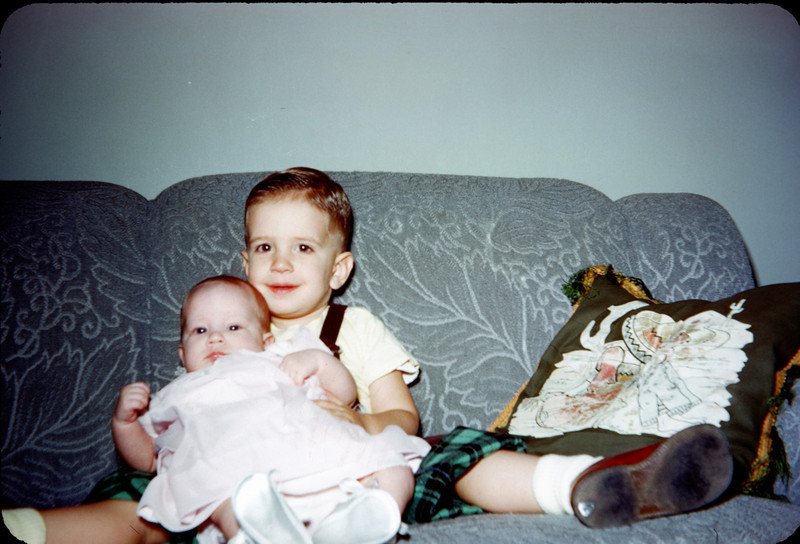 richard and baby susan on couch-2.jpg