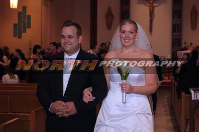 Sue's Wedding