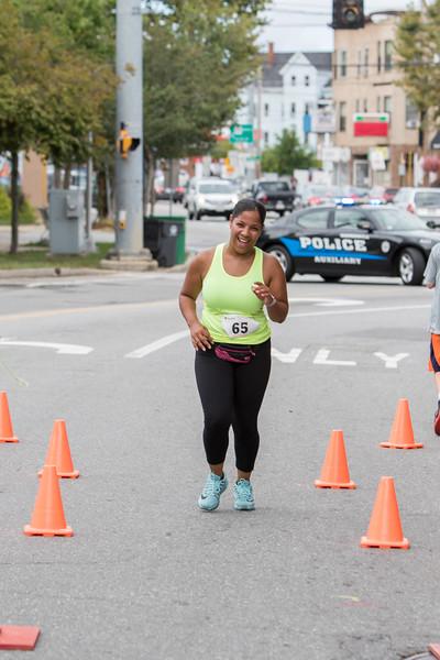 9-11-2016 HFD 5K Memorial Run 0894.JPG