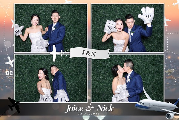 12-30-17 Joice & Nicholas