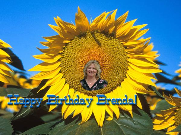 Happy Birthday Brenda1.jpg