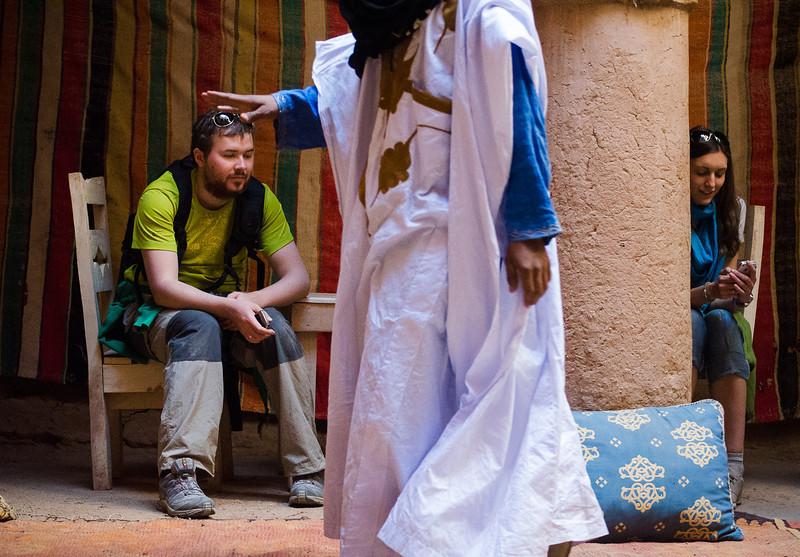 Morocco-68.jpg