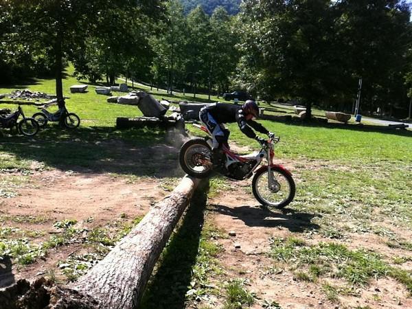 Trials 2012 008.jpg