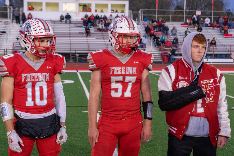 11.1 Charleroi At Freedom (Pregame) (65 of 179).jpg