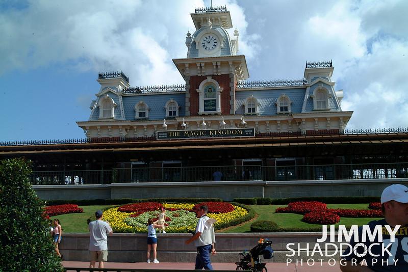 Disney 2005 012.jpg