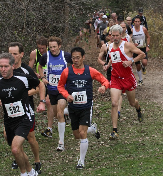 Guelph 11 Mike Chang.jpg