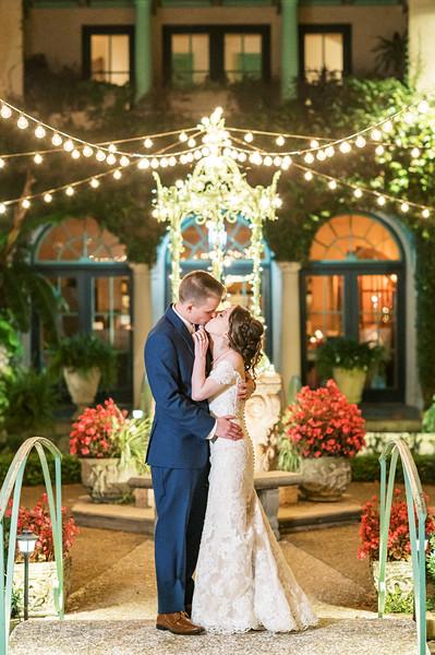 TylerandSarah_Wedding-1189.jpg