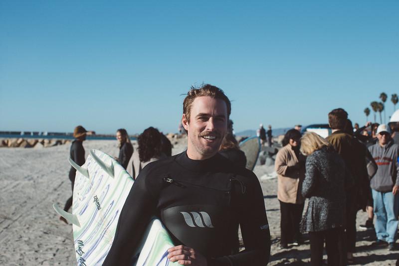 20161218-papatrippe-paddleout-TULL2790.jpg