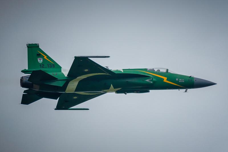 RADOM-PakAF-JF17-kedark_D854170.jpg