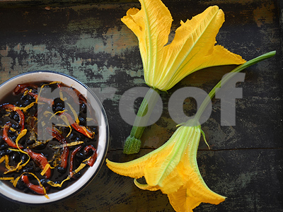 vegetable-garden-flower-show-edible-squash-blossoms-can-add-a-burst-of-beauty-to-dinner
