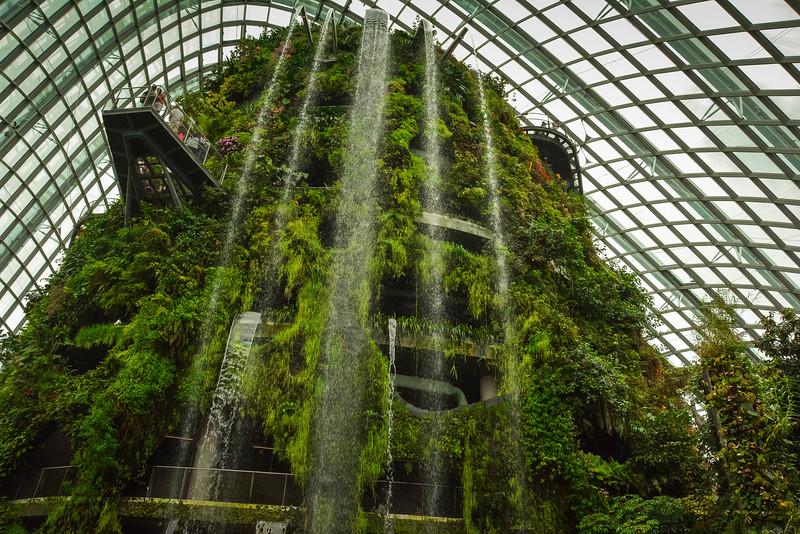 Singapore-110.jpg