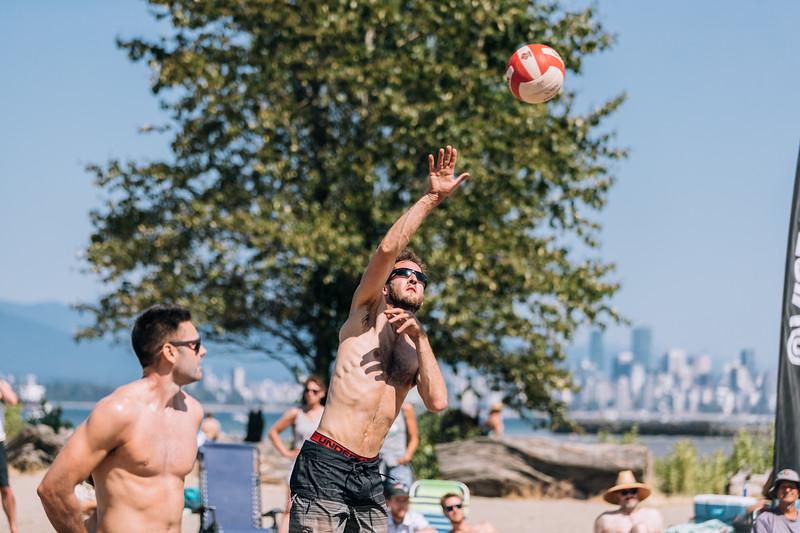 20190804-Volleyball BC-Beach Provincials-SpanishBanks-30.jpg