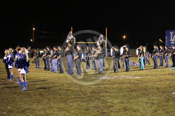 10-10-2014_LA Band _Homecoming