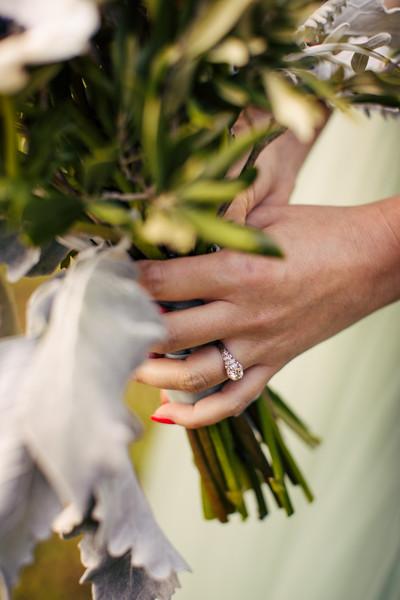 131-CK-Photo-Fors-Cornish-wedding.jpg